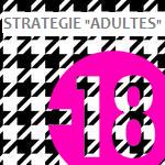 Allez voir mon BOOK specialise en action de communication pour les sites adultes