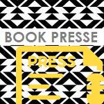 Allez voir mon BOOK PRESSE