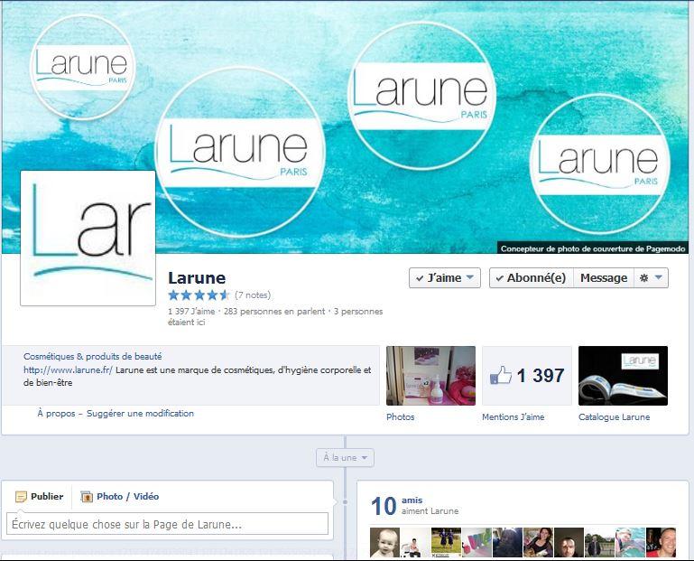 larube3