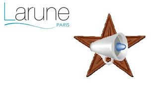 larune star