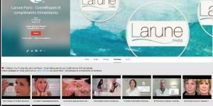 larune4