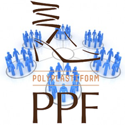 polyplastiform