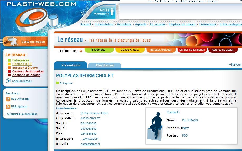 ppf cholet2