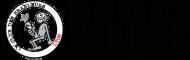 thumb_cropped-club-des-branleurs-lyon-blog-pour-hommes-celibataires-à-lyon