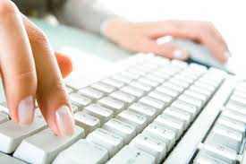 redaction web, ecrire et referencer ses produits ou articles de blog sur internet