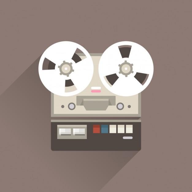 La retranscription audio : Externaliser le service pour le gain de temps et des économies