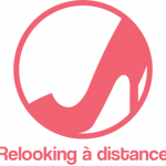 RELOOKING A DISTANCE