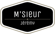 logo blog homme monsieur jeremy - Copie (4)